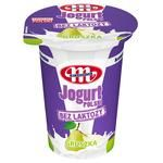 Йогурт Mlekovita без лактозы 310г