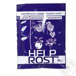 Удобрение Help Rost органо-минеральное 35мл