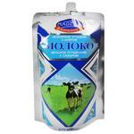 Молоко сгущенное Madesa 8,5% 320г ДСТУ