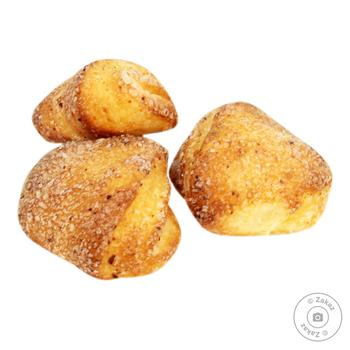 Печиво Творожное - купить, цены на Восторг - фото 1