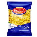 Pasta Reggia Tofe №62 Pasta 500g
