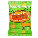 """Морквяні Палички """"Моркішка"""" 85 г"""