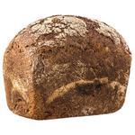 Millvill Rye Unleavened Bread 300g