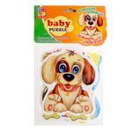 Vladi Toys Pets Board Game