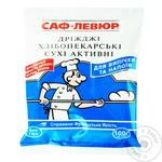 Saf-levyur dry for baking yeast 100g