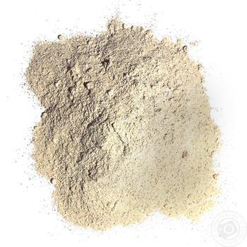 Лук сушеный молотый - купить, цены на Ашан - фото 1