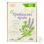 Spices Mria Provence spices 10g