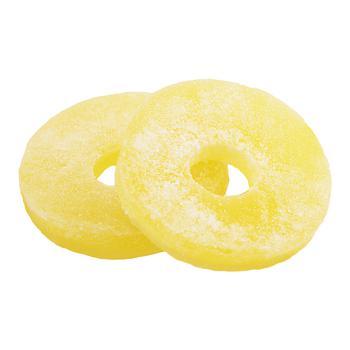 Мармелад Стимул Ананасик с ароматом ананаса
