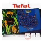 Весы напольные Tefal Jungle