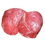 Steak Myastoriya fresh