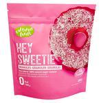 Замінник цукру CULTURED FOODS 400 г Hey Sweetie (Польща) И461