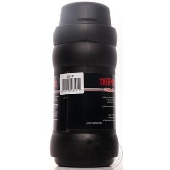Термос Premier 0,5л - купити, ціни на МегаМаркет - фото 4