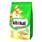 Корм для котів Кітікет в асортименті ваг