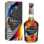 Hennessy VS Cognac 40% 0,7l