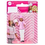 Barbie Mini Doll assortment - buy, prices for MegaMarket - image 4