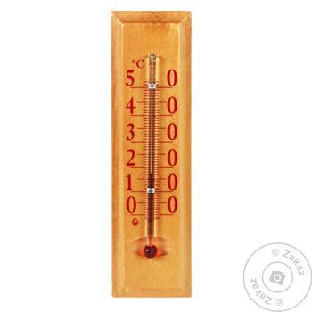 Термометр комнатный Виктер сувенир