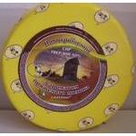 Сир Нова Троя з ароматом пряженого молока 50%