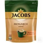 Coffee Jacobs instant 60g