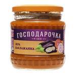 Hospodarochka Eggplant Caviar 440g