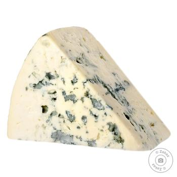 Grand`Or Danablyu Cheese 50% - buy, prices for Furshet - image 1