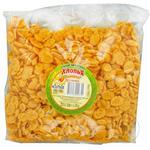 Flakes Vitba corn sugar free for diabetics 330g sachet