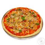 Пицца Гавайи 470г