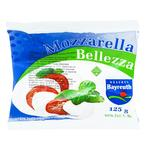 Bellezza Mozzarella Cheese 45% 125g