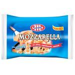 Сыр Mlekovita Моцарелла 250г