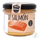Pata Negra Salmon Pate 110g