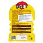 Сир Biraghi Gran Biraghi тертий 32% 50г - купити, ціни на ЕКО Маркет - фото 2