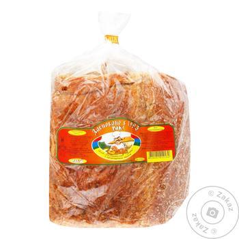 Хлеб Т.А.К. Деликатесный Гурман с пророщенным зерном 500г