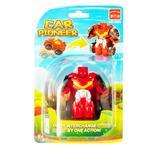 Maya Toys Mini-Robot Car Toy