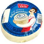 Varto Adygea 45% Soft Cheese 250g