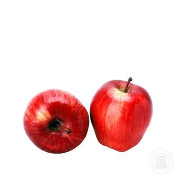 Яблоко Чемпион кг