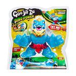 Іграшка Goo Jit Zu Тайро діно-пауер