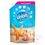 Кондиціонер для тканини Velon Морський бриз 2л