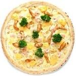 Пицца Пица33 960г Украина