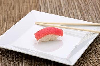 Суши-нигири «Магуро»