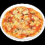 Пицца Мафия 420г Украина