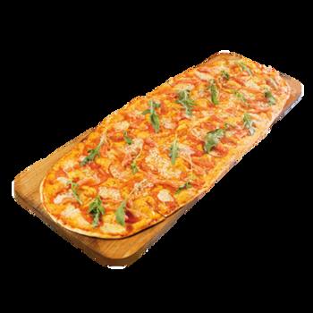 Пицца Мафия 1100г Украина