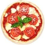 Пицца Пица33 490г Украина