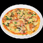 Пицца Мафия 520г Украина