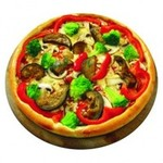Пицца Челентано 795г Украина