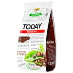 Today Blend No.8 Coffee mellted 250g