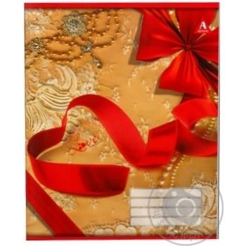 Тетрадь Тетрада в клеточку 60 листов в ассортименте - купить, цены на Ашан - фото 5