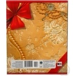 Tetrada Notebook in Cellule o0 sheets in assortment - buy, prices for Auchan - photo 2