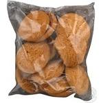 Печиво Здоров'я вам  Вівсяне на фруктозі 300г