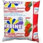 Sour milk drink Narine sour milk 2.5% 500ml Ukraine