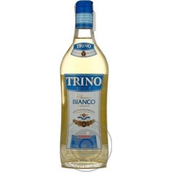 Вермут Trino Light Bianco 0,5л
