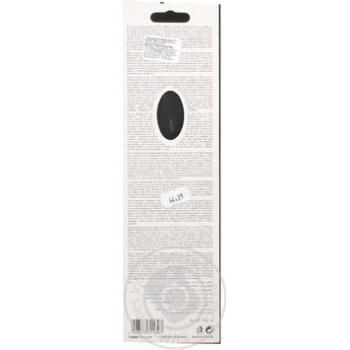 Grater Titania for feet - buy, prices for Novus - image 2